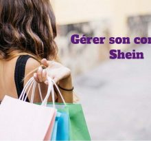 comment-gerer-son-compte-shein