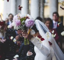 wedding-planner-nantes