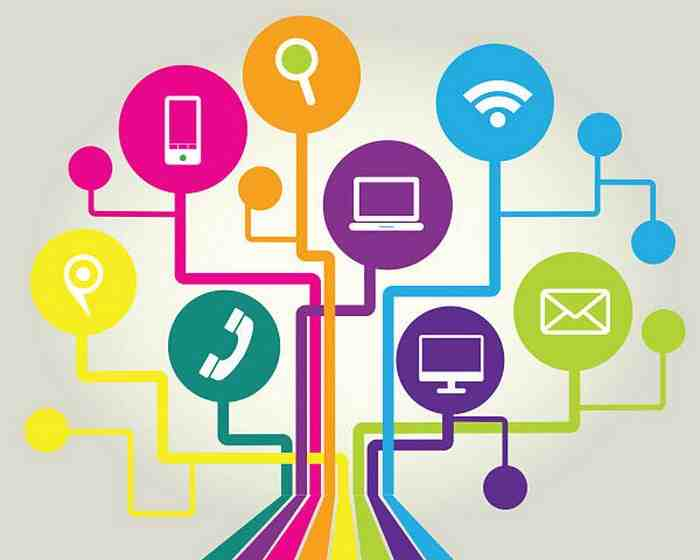 Pourquoi creer une agence marketing digital ?